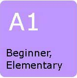 elementary a1